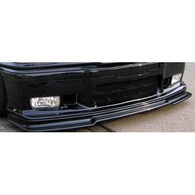 LABIO INFERIOR BMW E36 M3 GT