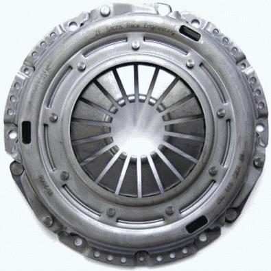 KIT EMBRAGUE SACHS PERFORMANCE + VOLANTE MOTOR AUDI A3 1.8T APP / 1.8T Quattro (1998)