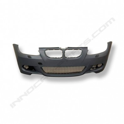 PARAGOLPES LOOK M-TECH BMW E92/E93 (06-09)