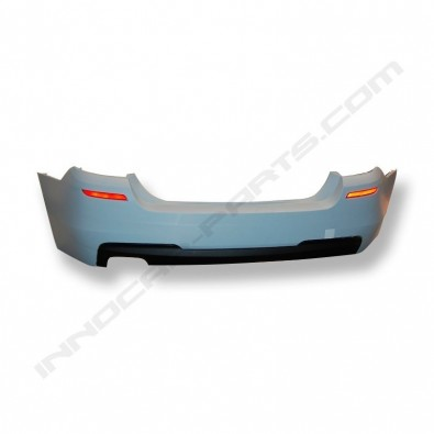 PARAGOLPES LOOK M-TECH BMW SERIE 5 F10 (10-12)