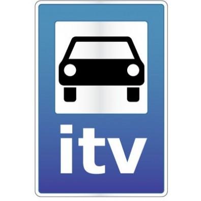¡OFERTA! SERVICIO HOMOLOGACIÓN ITV