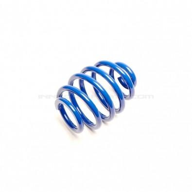 MUELLE TRASERO TA TECHNIX BLUELINE BMW E36