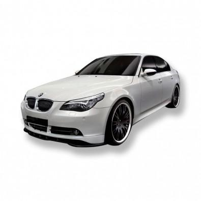 SPOILER DELANTERO BMW SERIE 5 E60/E61