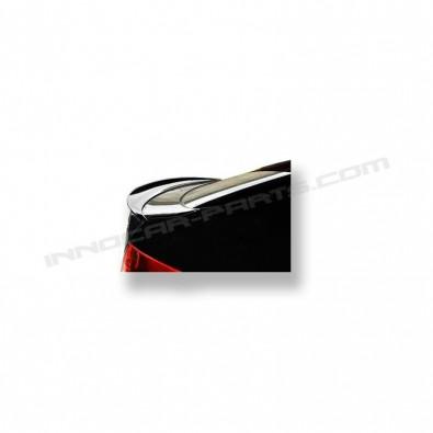 ALERÓN TRASERO CARBONO BMW X6