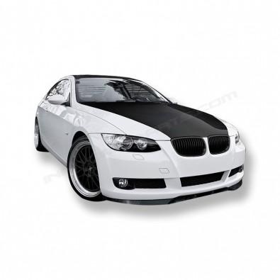 SPOILER DELANTERO BMW SERIE 3 E92/E93