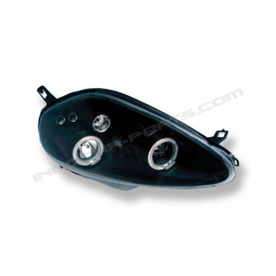 FAROS ANGEL EYES FIAT GRANDE PUNTO (05-07)