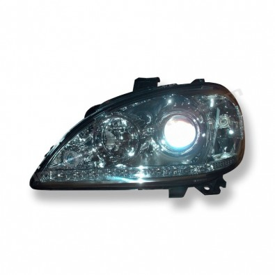 FAROS MERCEDES ML (1998-2002)