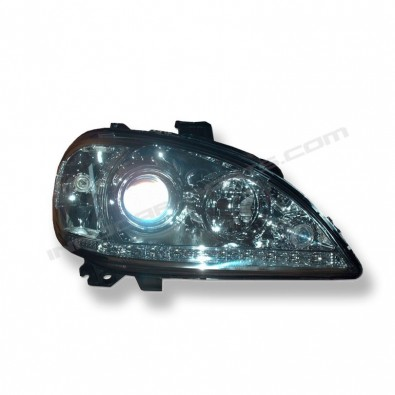 FAROS MERCEDES ML (2002-2004)
