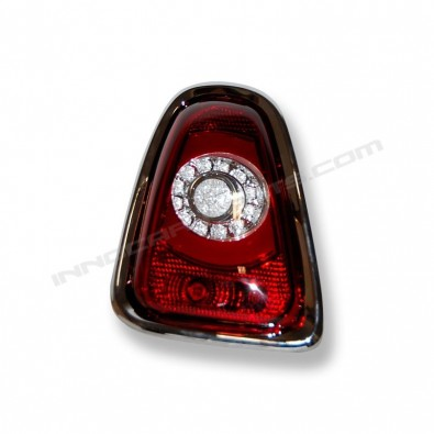 PILOTOS TRASEROS LED MINI COOPER (2010-)