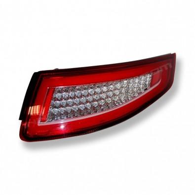 PILOTOS TRASEROS LED PORSCHE 911 997