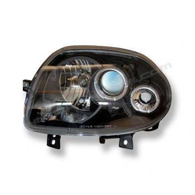 FAROS ANGEL EYES RENAULT CLIO II (98-01)