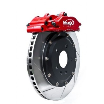 KIT FRENOS V-MAXX MINI (R50/R52/R53)