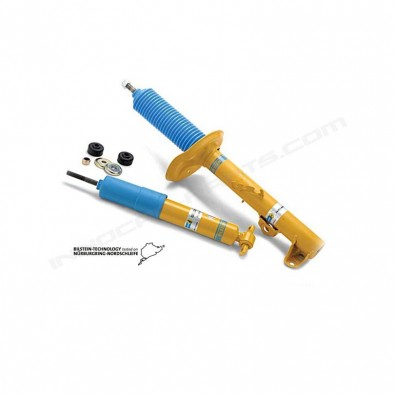SET AMORT. TRAS. BILSTEIN B6 AUDI 100 COUPE