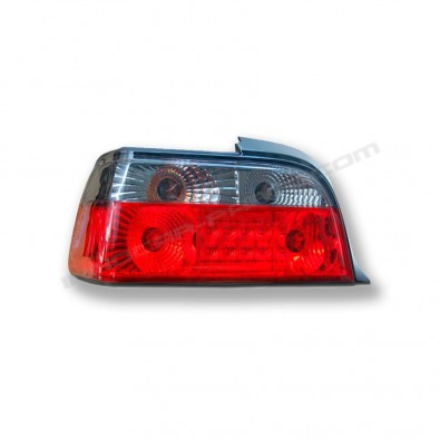 PILOTOS TRASEROS LED BMW E36 COUPE