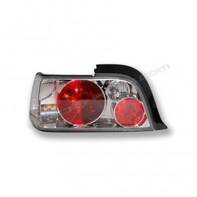 PILOTOS TRASEROS LED BMW E36 COUPE