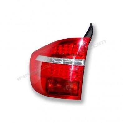 PILOTOS TRASEROS LED BMW X5 E70