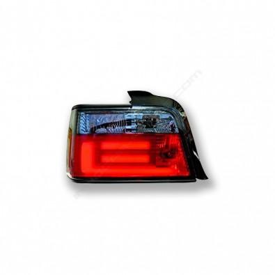 PILOTOS TRASEROS LED BMW E36 BERLINA