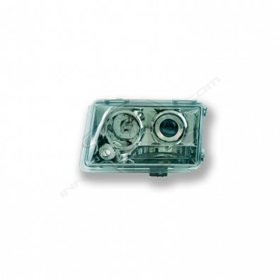FAROS MERCEDES CLASE E W124 (93-95)