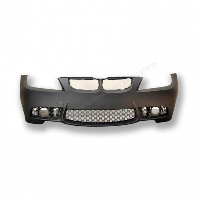 PARAGOLPES LOOK M3 BMW SERIE 3 E90 (05-08)