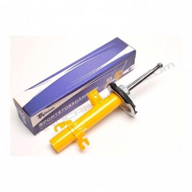 SET 2 AMORT. DEL. TA TECHNIX MINI R50/R52/R53