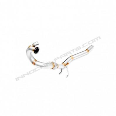 DOWNPIPE AUDI/SEAT/SKODA/VW 1.9/2.0 TDI