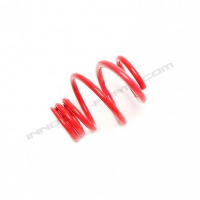 MUELLE  TA TECHNIX REDLINE AUDI/SEAT/SKODA/VW