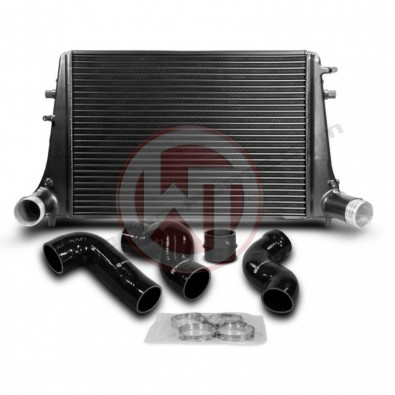 INTERCOOLER WAGNERTUNING COMPETITION VAG