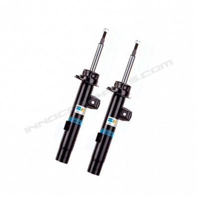 SET AMORT. TRAS. BILSTEIN B4 DAMPMATIC CLASE C 4MATIC
