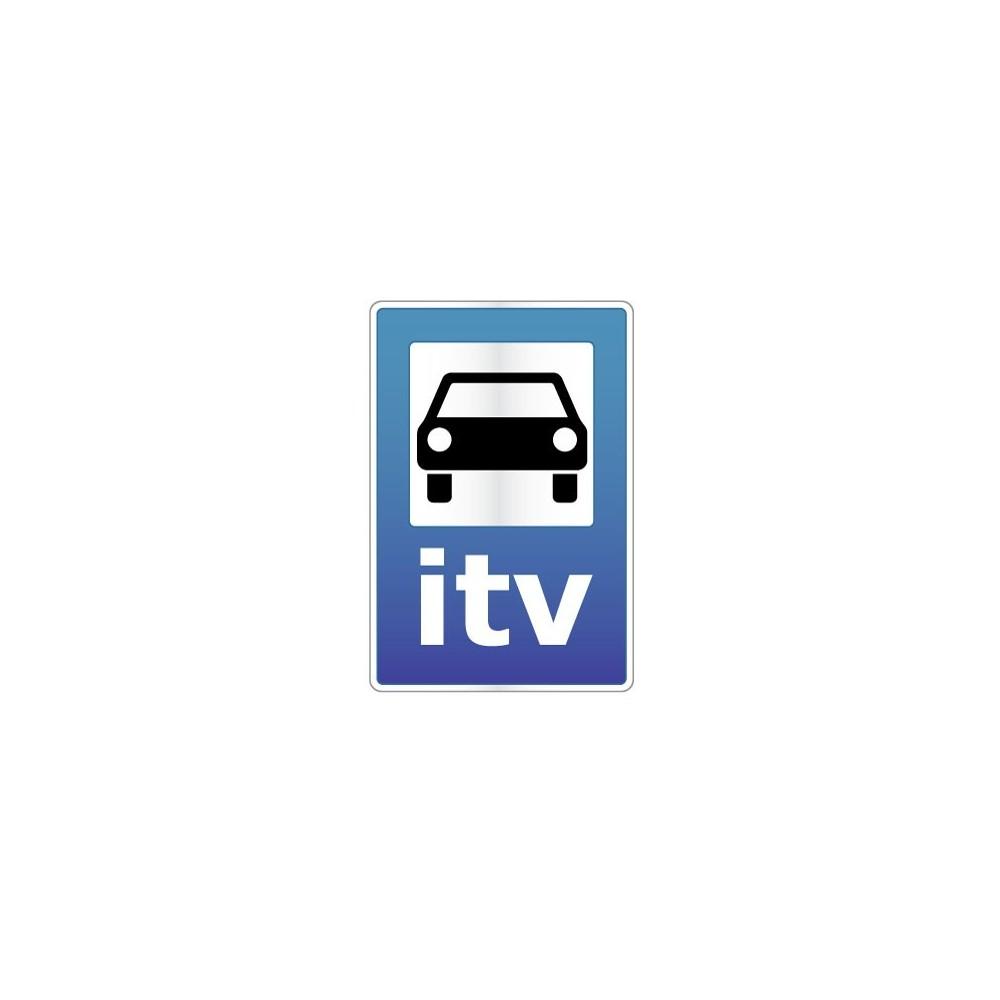 SERVICIO HOMOLOGACION ITV SUSPENSIONES FUERA DE TIENDA/ SIN OFERTA