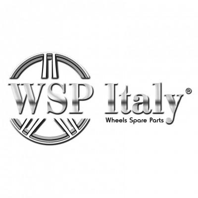 WSP ITALY