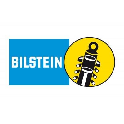 BILSTEIN